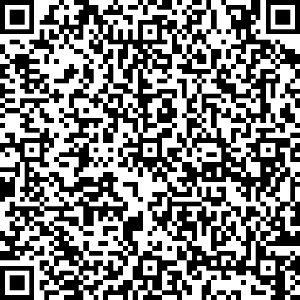 qr osb ch de dealership 655194 b300
