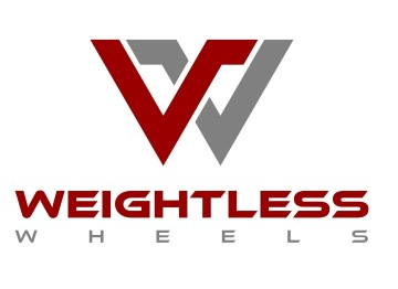 weightless wheels white b360